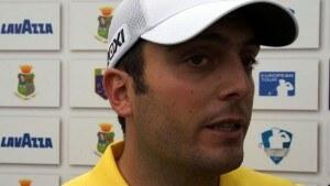 70-Open-Italia-Francesco-Molinari-Intervista-DAY4-300×169