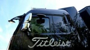 70-Open-Italia-Il-Camion-Titleist-300×169