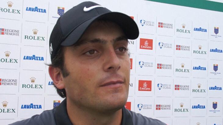 2014-Italian-Open-Francesco-Molinari-Intervista-Day4