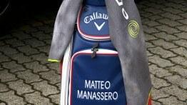 2014-Italian-Open-La-Sacca-Di-Matteo-Manassero-262×147