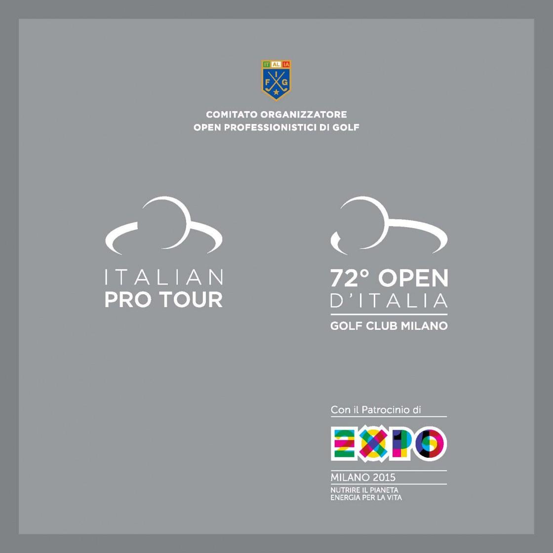 open-ditalia-italian-pro-tour-digit(1)_Pagina_01