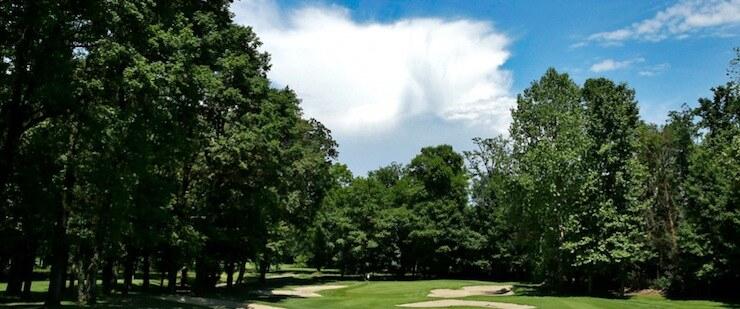 Golf Club Milano (1)