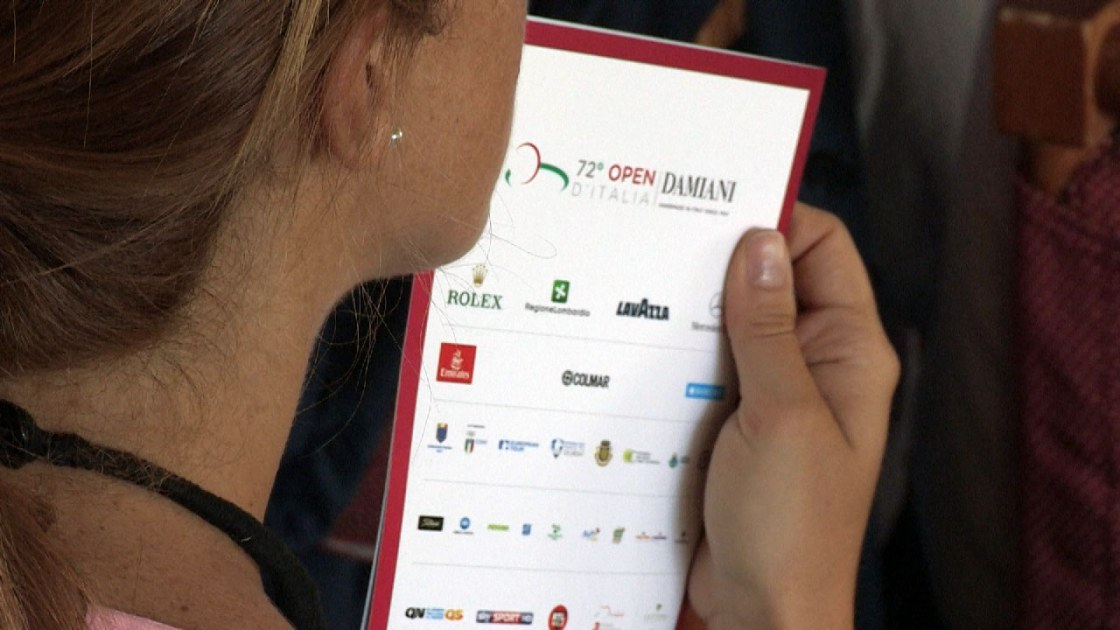 REPORT-72-open-italia-golf-milano