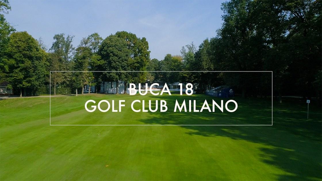 LA-BUCA18.00_00_26_10.Immagine003_1280