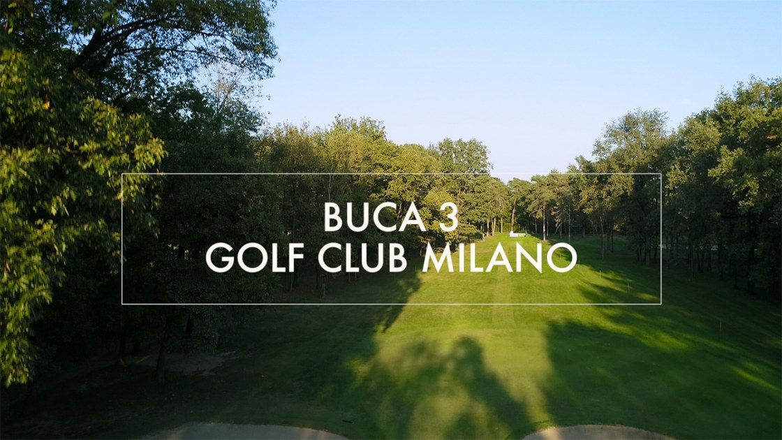 LA-BUCA3.00_00_53_12.Immagine002_1280