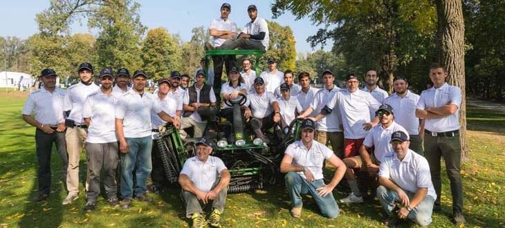 foto staff greenkeeper3