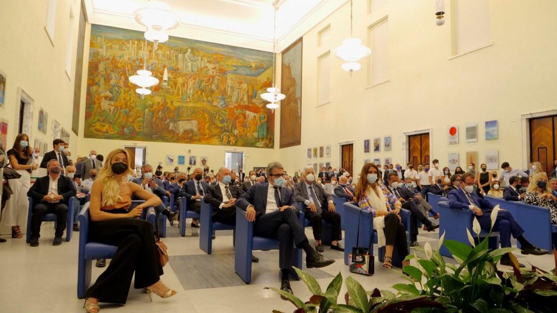 Conferenza Stampa – DS Automobilies 78° Open d'Italia (4) (1)