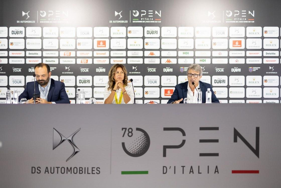 78_open_d'italia_RegioneLazio_FC-2